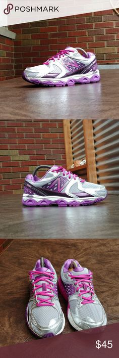 31 Best New Balance shoe images in 2018 | New balance shoes
