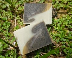 sisahandmade  用心生活.用愛手作                    : CP10b 胭脂綠泥皂 Annatto Green Clay Soap Green Clay, Soap, Collection, Bar Soap, Soaps