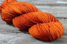 Spicy is a semi-solid colour that is available in the Belle, Solo, Mericana DK, and Aran bases. Yarn Colors, Colours, Hand Dyed Yarn, Knitted Hats, Spicy, Eco Friendly, Hand Painted, Knitting, Tricot