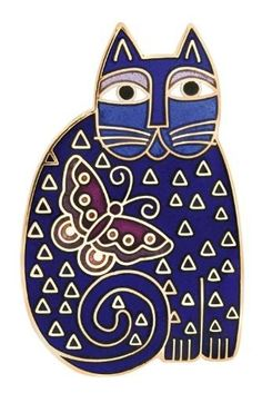 laurel burch - Google Search