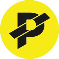 What is pac coin cryptocurrency