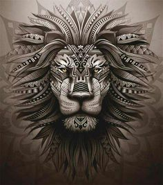 45 best-Leo tattoo designs and ideas for men and women with meaning . - 45 best-Leo tattoo designs and ideas for men and women with meanings - TATTOOS - # ideas Kunst Tattoos, Leo Tattoos, Bild Tattoos, Body Art Tattoos, Tattoo Drawings, Sleeve Tattoos, Tattoos For Guys, Men Back Tattoos, Tattoos Skull