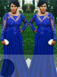 Royal Blue Prom Dresses, Princess Prom Dresses, Beautiful Prom Dresses, Bride Dresses, Elegant Dresses, Plus Size Formal Dresses, Dresses Short, Formal Gowns, Formal Wear