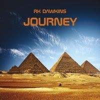 After producing engineering and mixing other artists' R&B and hip-hop projects for 20 years this LP represents RK DAWKINS' first solo effort. Drawing on old school jazz influences from the 70s such as Ronnie Laws Herbie Hancock Bob James Norman Connors the Crusaders Earth Wind and Fire and others most of the compositions have a decidedly funky element. Much of the music of the '70s whether jazz or R&B (not to mention funk) had a funky bass line guitar and/ or drum bed because after all it…
