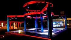 Event Lab   Spiderman Dance Floor Business Events, Spiderman, Lab, Floor, Dance, Creative, Design, Spider Man, Pavement