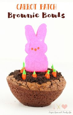 about easter. on Pinterest | Easter Baskets, Peeps and Easter Eggs