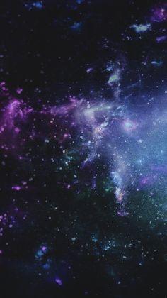 Maravillosa imagen del universo