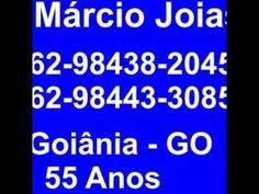 Anel de formatura Valpariso de Goias - GO , Feminino e masculino