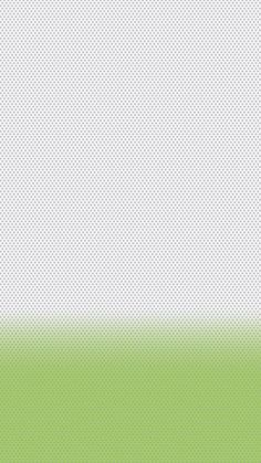 iPhone iPhone SE wallpaper HD, the world's largest collection of wallpapers! Iphone 5 Wallpaper, Cellphone Wallpaper, Phone 4, Free Iphone, Carriage House, Colour, Design, Art, Color