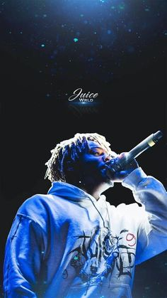 Juice Wrld Aesthetic Ps4 Wallpapers - Wallpaper Cave