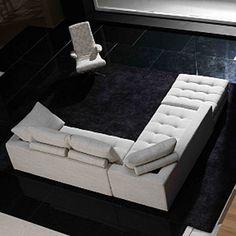 Sofa dise o modelo manacor de fama sof modelo manacor fama pinterest sof s - Muebles en manacor ...