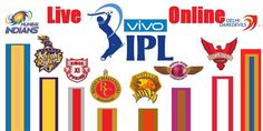 Looking for IPL 2016 live online. Are you a big fan of IPL? Trying to Watch IPL 2016 Live Online but can't find anywhere or found problems on those sites? If yes, then you are on the right place. You can watch all IPL 2016 matches here. If you will stay connected with us then it is fully possible. Scroll down and enjoy IPL 2016. watch- http://earnsmy.com/watch-ipl-2016-live-online/