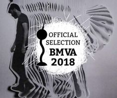 Our video for @TheShins has been nominated for Best Animation at this years @BerlinMusicVideoAwards