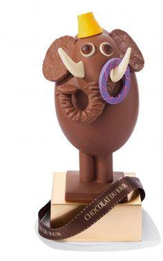 As 11 lojas para comprar chocolates incríveis