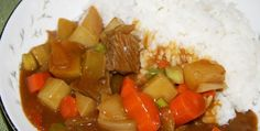Stew Beef and vegetables Recipe
