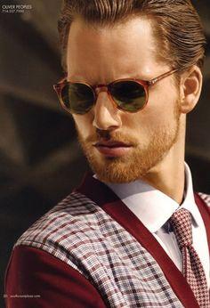 "yourstyle-men: "" its-king-of-fashion: "" It's Friday Oliver Peoples #FLATLAY #FLATLAYAPP #FLATLAYS www.theflatlay.com"