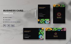 Lawrence Cannon - Business Card Corporate Business, Corporate Identity, Business Card Design, Business Cards, Visiting Card Design, Name Cards, Personal Branding, Stationery, Templates