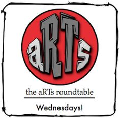 talking about artsy apps on this podcast and how @fuglefun @musictechie @clarinet_jen use them in #artsed