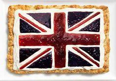 #EXPOMilano storia cucina inglese