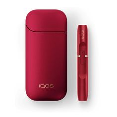 What a beautiful color! Industrial Design, Celebration, Usb, Tech, Cool Stuff, Headset, Beautiful, Products, Amor
