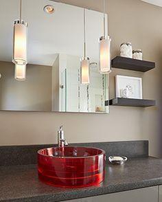 Photographer: Susan Gilmore <br />Interior Design: Indicia Interiors<br />
