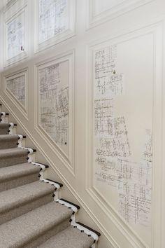 This Year's San Francisco Decorator Showcase Is Stunning   MyDomaine.com