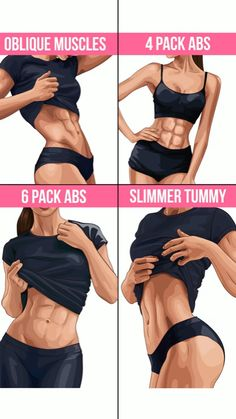 Workout for Slimmer Body in 4 Weeks Below the workout for lifting the butt without any gym! All the exercises on App Store now 💪🏻🍽😍! Custom Workout And Meal Plan For Effective Weight Loss! Make your body lifted and round with workout below! Fitness Workouts, Fitness Workout For Women, Fitness Routines, At Home Workouts, Fitness Motivation, Workout Routines, Fitness Goals, Morning Ab Workouts, Belly Fat Workout
