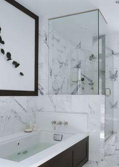 Bathroom Floor Plan Options