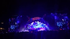 13,#2016,AC,ac dc axl rose werchter #2016,ac dc axl rose wien #2016,#ACDC,axl,Axl Rose,#axldc,Bells,DC,Hells,Hells Bells,#Lisboa,marseille,May,#rock or #bust,rose,Stade,stadium,Vélodrome,Worldtour AC/DC [& Axl Rose] Hells Bells [MARSEILLE – 2016] - http://sound.saar.city/?p=15167