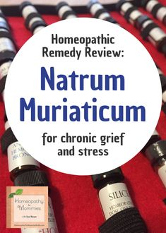Natural Remedies For Sinusitis In this podcast episode, learn about Kali Bichromicum, a fantastic homeopathic remedy for Sinus Infections and so much more. Holistic Remedies, Homeopathic Remedies, Health Remedies, Natural Remedies, Acupressure Treatment, Acupuncture, Sinus Infection Remedies, Homeopathic Medicine, Medical Problems