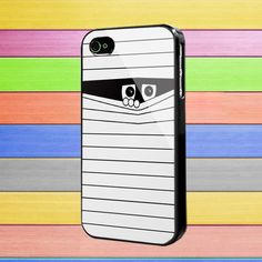 Watching iphone 5 case