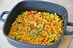 Quinoa, Paleo, Vegetables, Chickpeas, Recipes, Anna, Drinks, Fitness, Diet