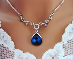 Pretty! #necklace