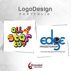 For more innovative logo visit our website  https://www.brandedlogodesigns.com/  #BrandedLogoDesign  #Innovation