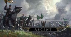 Game of Thrones Ascent Hack can give you unlimited Gold and Silver. It's not Hack Tool – these are Cheat Codes which you don't need to download and therefore Game of Thrones Ascent Cheats are 100% safe. You can use these Cheats for Game of Thrones Ascent on all Android and iOS (iPhone, iPad) devices. …