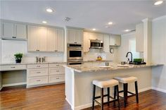 8 Best Cambria Swanbridge Quartz White Kitchen Images