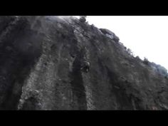 Weekend Whipper: Robbed by the Stone