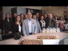 Inaugurazione Scavolini Store Gallarate - 12 febbraio 2017
