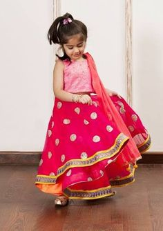 What better way to celebrate an Indian festival than to indulge in some Ethnic wear for our little one's. Get Flat 20% off on your first order. Cash on Delivery Available. #information #buy #free #online #shopping #shipping #discount #details #shop #toys #kidstoys #educational #education #booties #kids #dress #designer #clothes #shoes