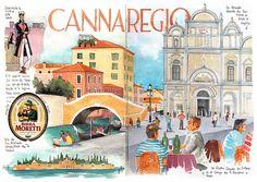 Cannaregio   Flickr - Photo Sharing!