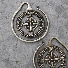 Miao Ethnic Minority Silverware Jewelry,Guizhou,Province,Western China