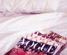 {vogue like madonna}