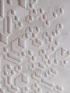 #pattern #texture #paper