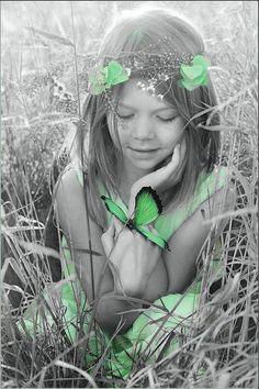 ❤ In green :) ❖❣❖✿ღ✿ ॐ ☀️☀️☀️ ✿⊱✦★ ♥ ♡༺✿ ☾♡ ♥ ♫ La-la-la Bonne vie ♪ ♥❀ ♢♦ ♡ ❊ ** Have a Nice Day! ** ❊ ღ‿ ❀♥ ~ Sun 20th Sep 2015 ~ ~ ❤♡༻ ☆༺❀ .•` ✿⊱ ♡༻ ღ☀ᴀ ρᴇᴀcᴇғυʟ ρᴀʀᴀᴅısᴇ¸.•` ✿⊱╮