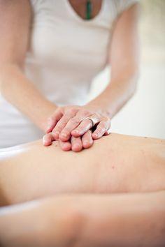 Ayuveda Massage - profession portrait shoot - Cooksbride Lewes Marisa Findlay www.marisafindlay.com