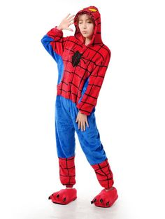 Top 10 Quirky Sleepsuits for Gamers and Geeks | Gifts For Gamers & Geeks