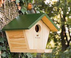 http://www.faidate360.com/immagini/Casette_per_uccelli_324x268.jpg