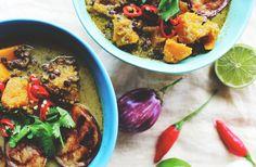 Herber Kitchen Recipes