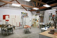 NICHOLAS WILTON STUDIO - Google Search