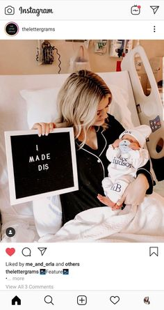 Baby Hospital Pictures, Cute Baby Pictures, Newborn Pictures, Maternity Pictures, Pregnancy Photos, Baby Photos, Baby E, Future Mom, Everything Baby